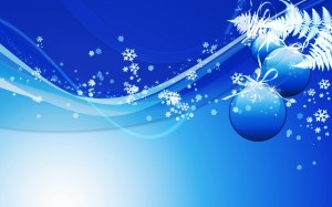 blue_christmas_balls_1920x1200