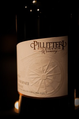 Pilletteri