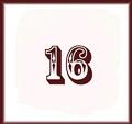 numerot-2013-2