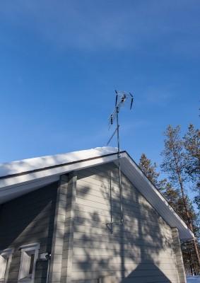 antenni-2