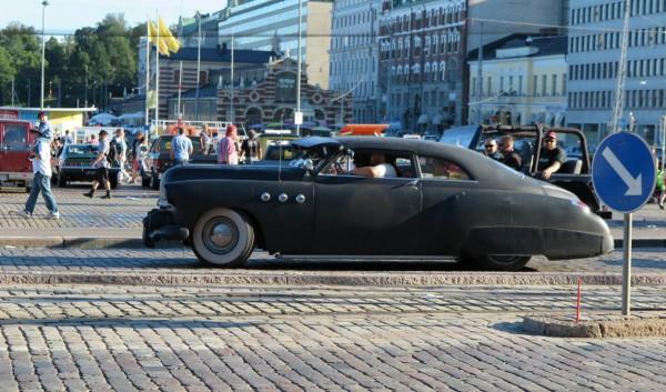 Helsinki 8_2014 012 (Custom)