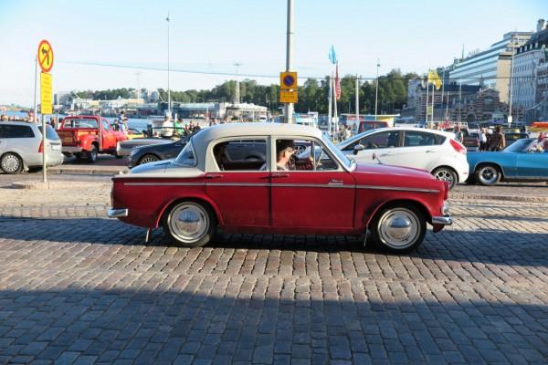 Helsinki 8_2014 015 (Custom)