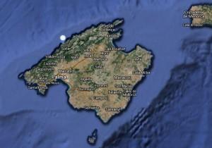 Kartta 3