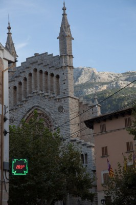 Torre Picada-11