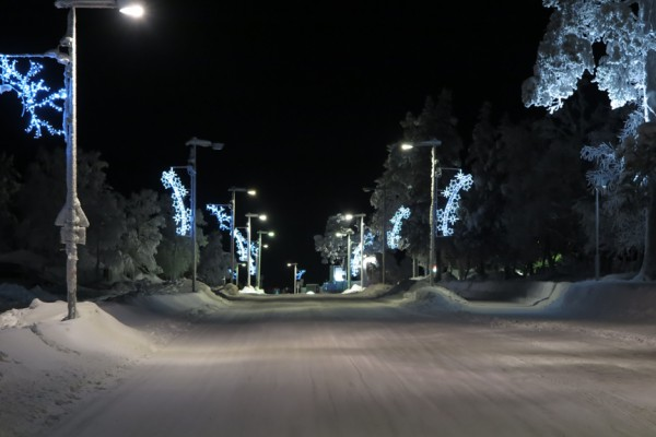 31_12_2014-9