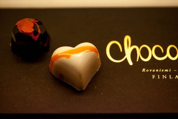 Chocodeli-7