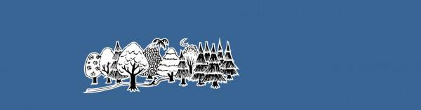 Nuuskamuikkusen Alppila