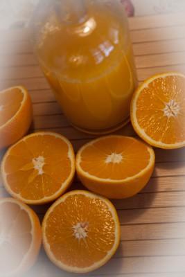 appelsiinit-2